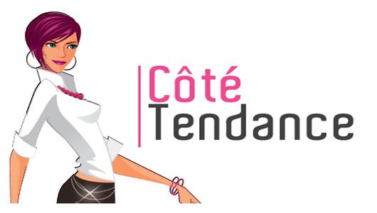 Logo+cote+tendance+redim