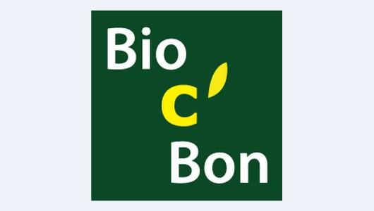 Bio+c+bon+redim