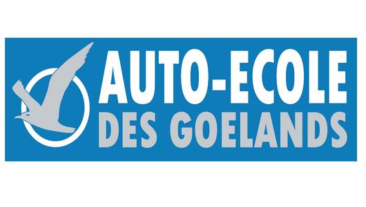 Logo+ecole+des+goelands