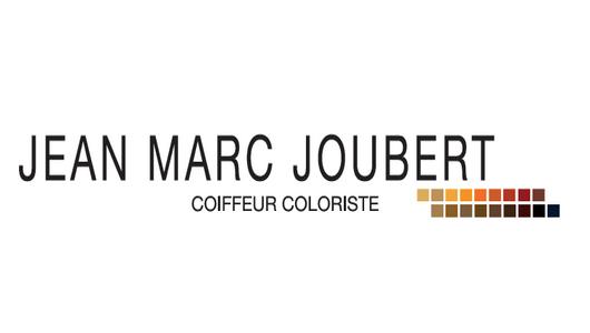 Logo+jean+marc+joubert