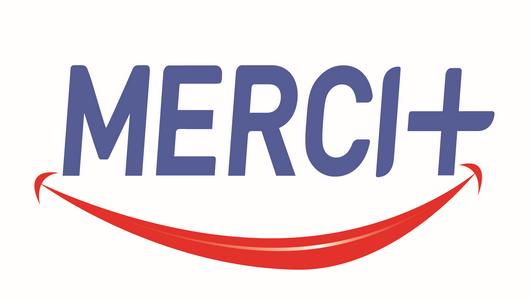 Logo+merci+%2b