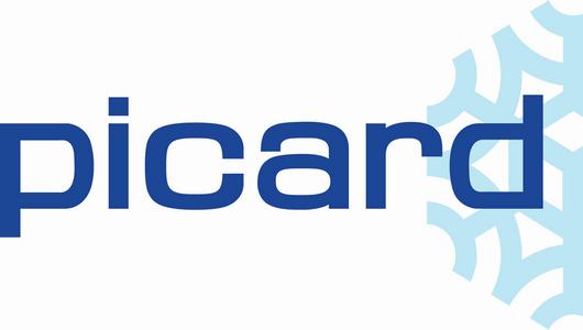 Logo+picard