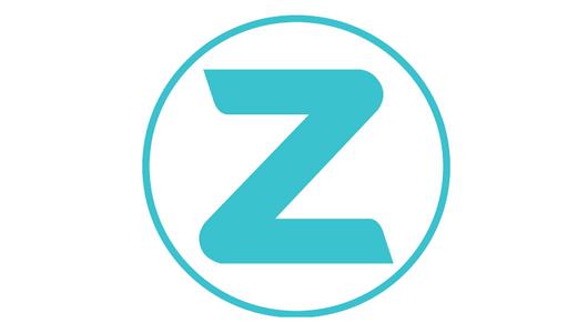 Logo+z