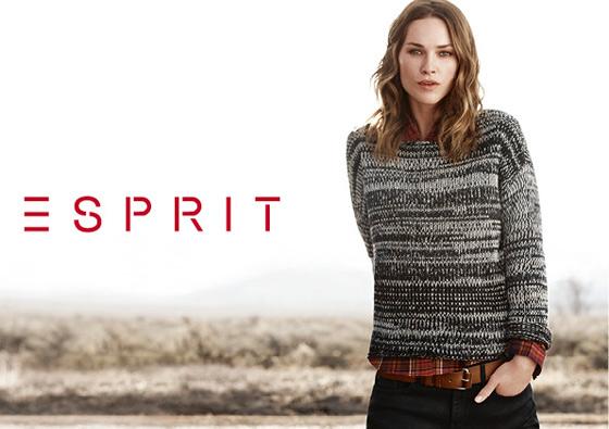 Esprit women