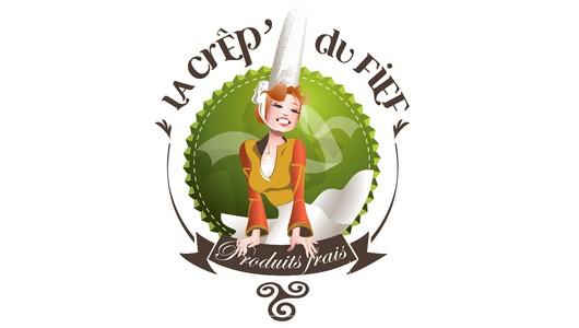 Crep+du+fief+logo