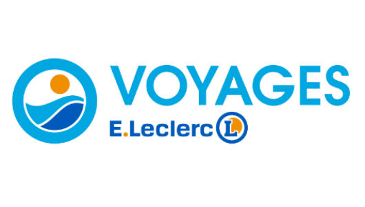 Voyage+530x300