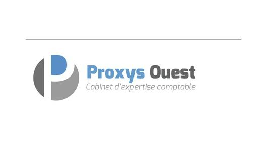 Logo+proxy