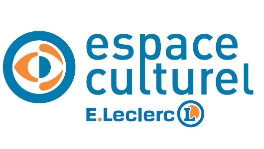Nouveau+logo+redim