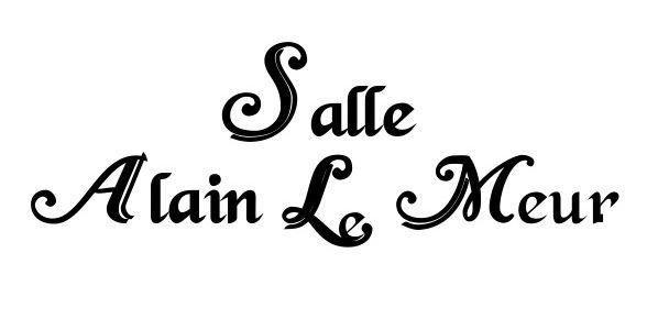 Logo+salm