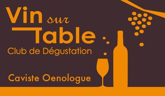 Logo+vin+sur+table+3