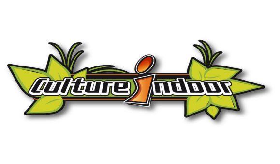 Logo+culture+indoor