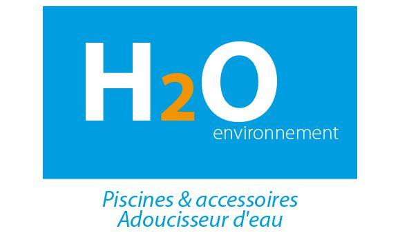 Logo+h2o