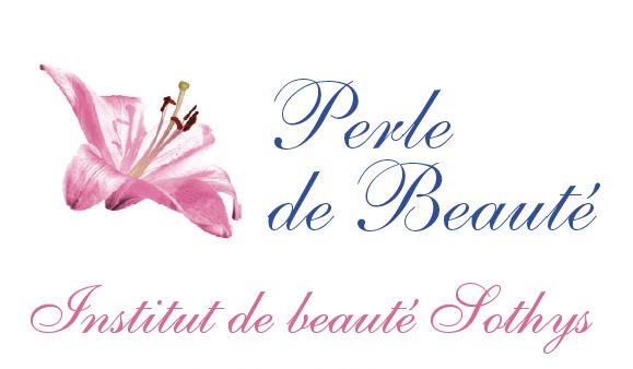 Logo+perle+de+beaut%c3%a9