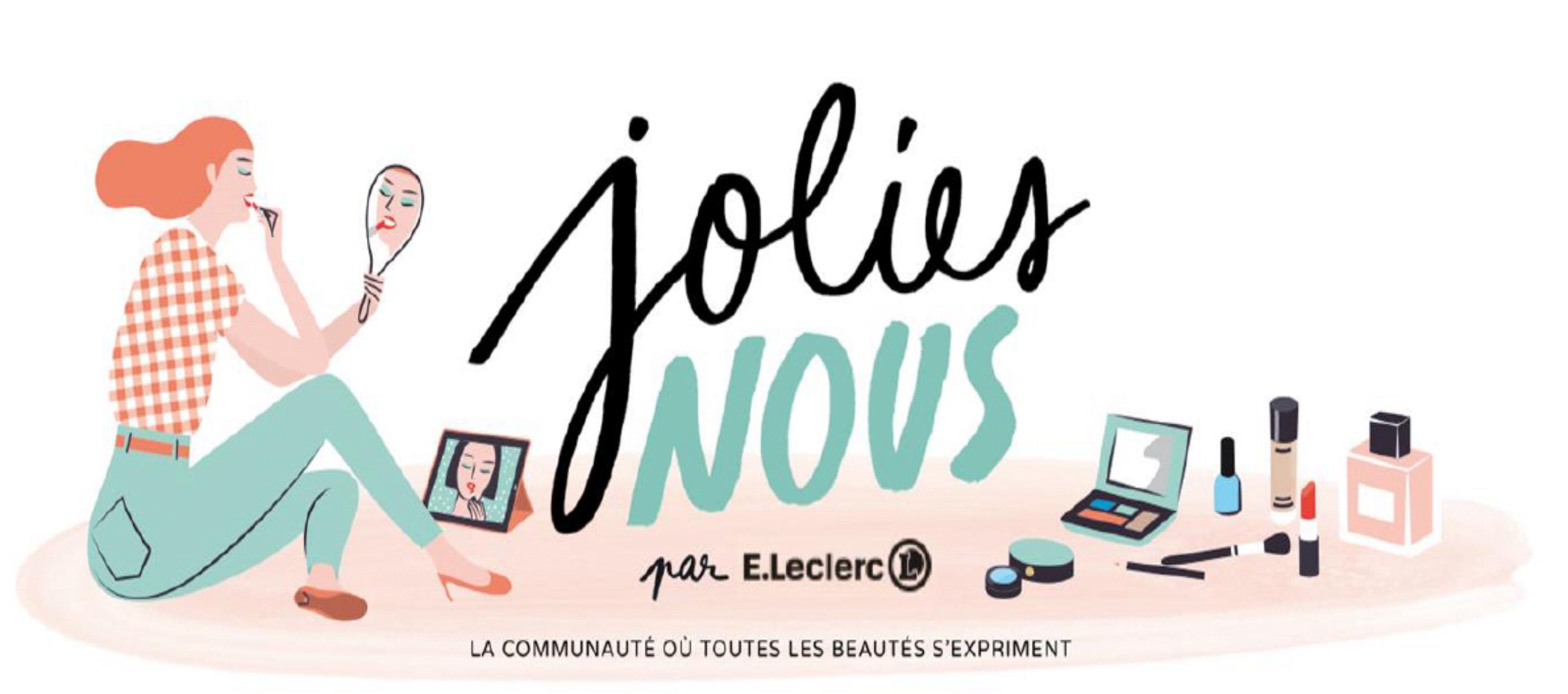 Jolies+nous