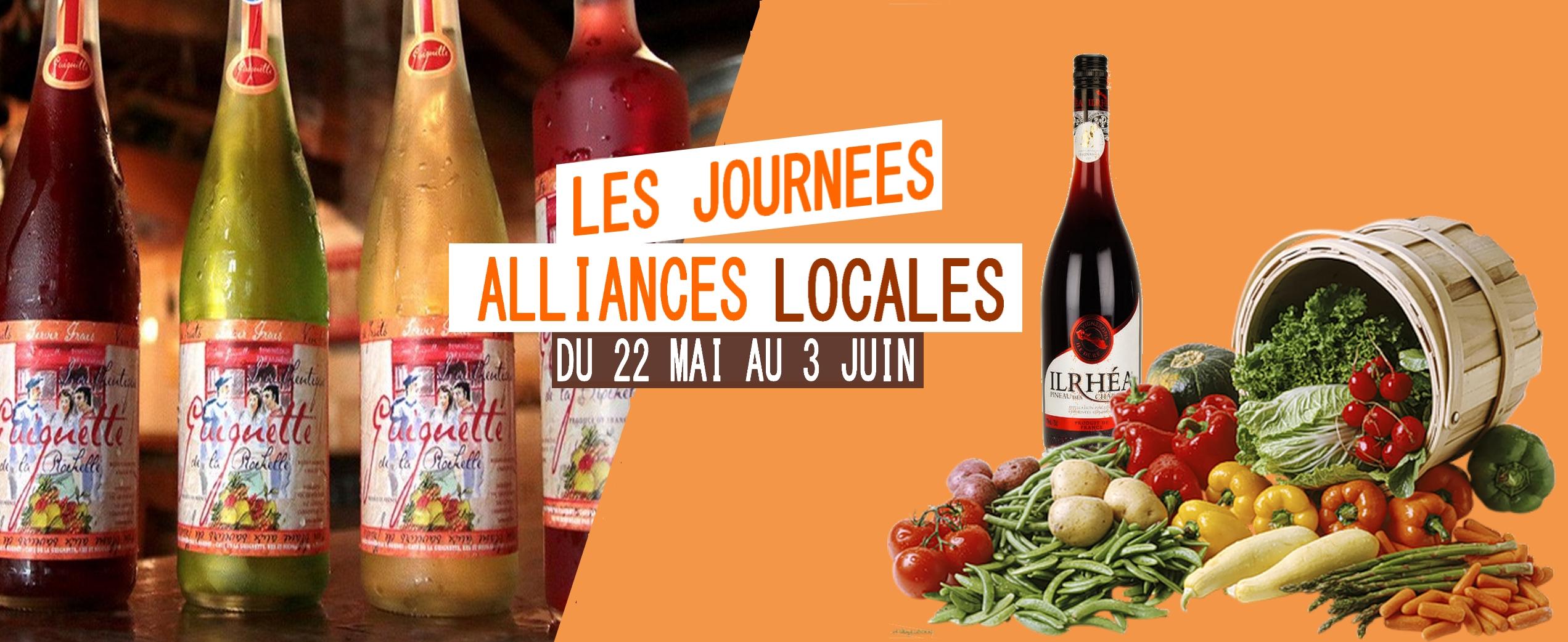 Alliances+locales