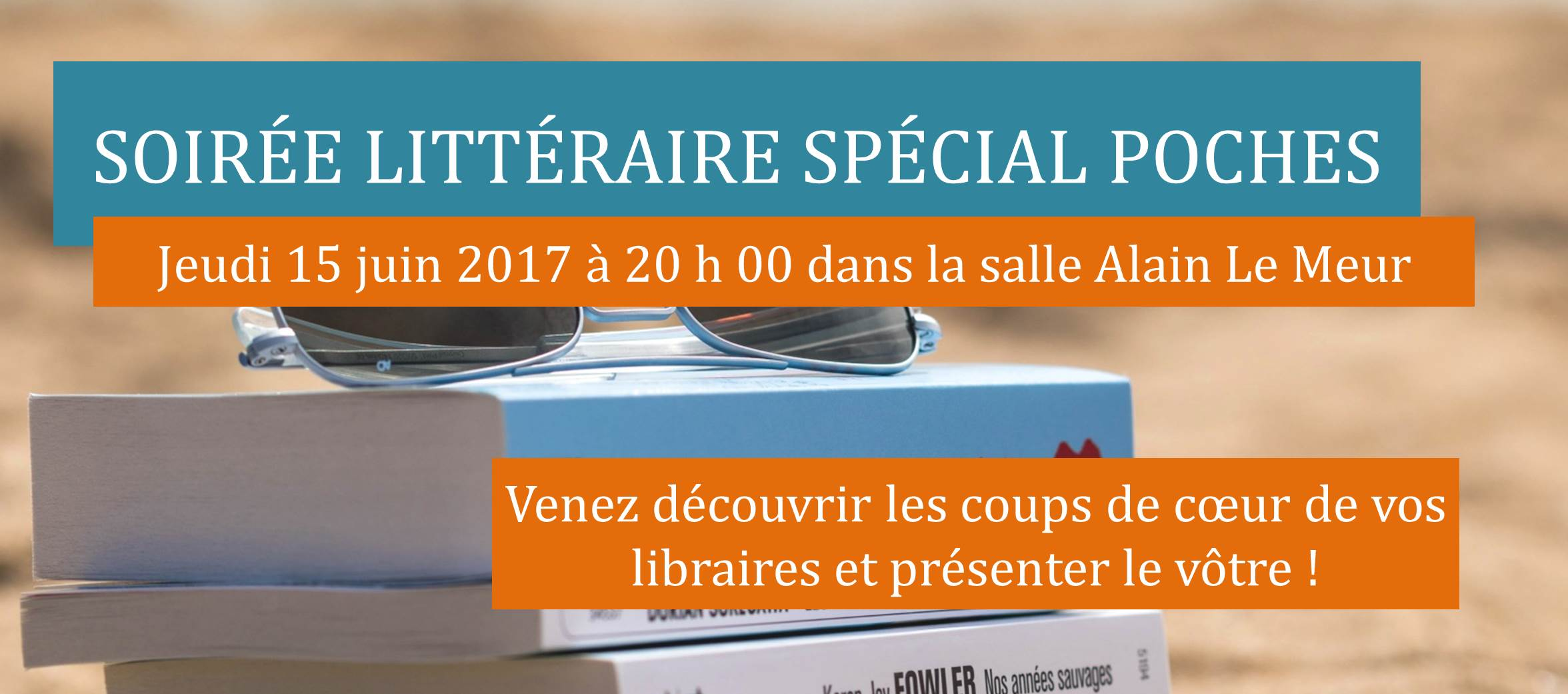 Bandeau+site+soir%c3%a9e+poche+2017