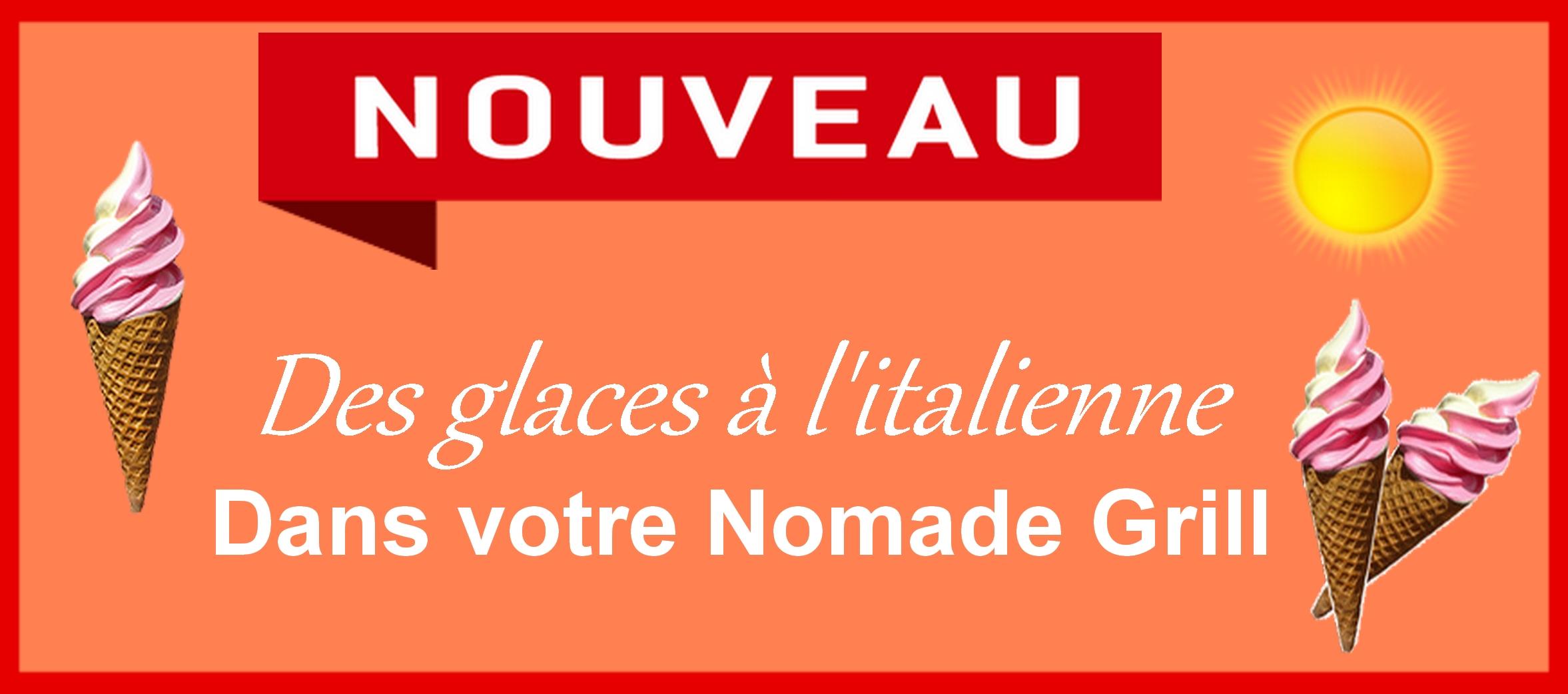 Glace+%c3%a0+l%27italienne+site+fief+rose