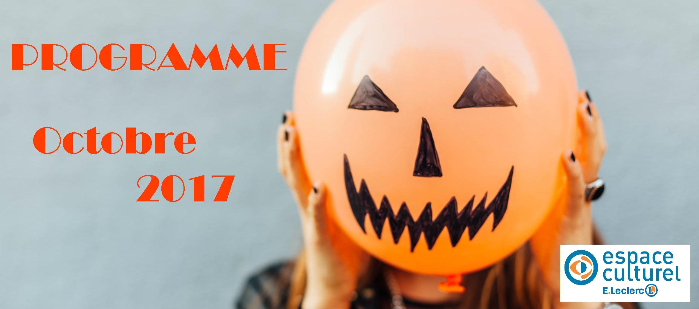 Programme+octobre+2017