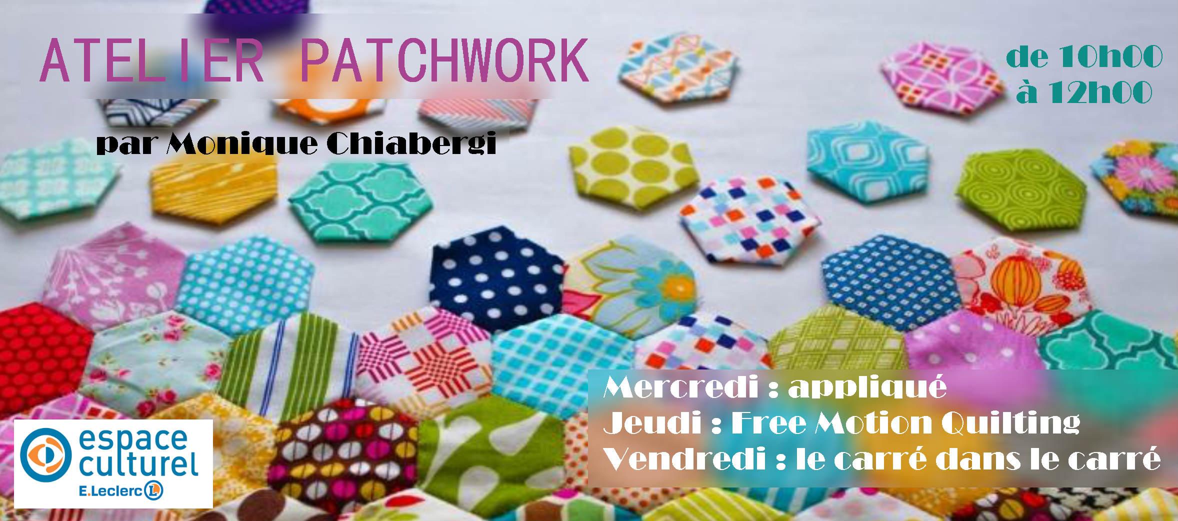 Bandeau+atelier+patchwork