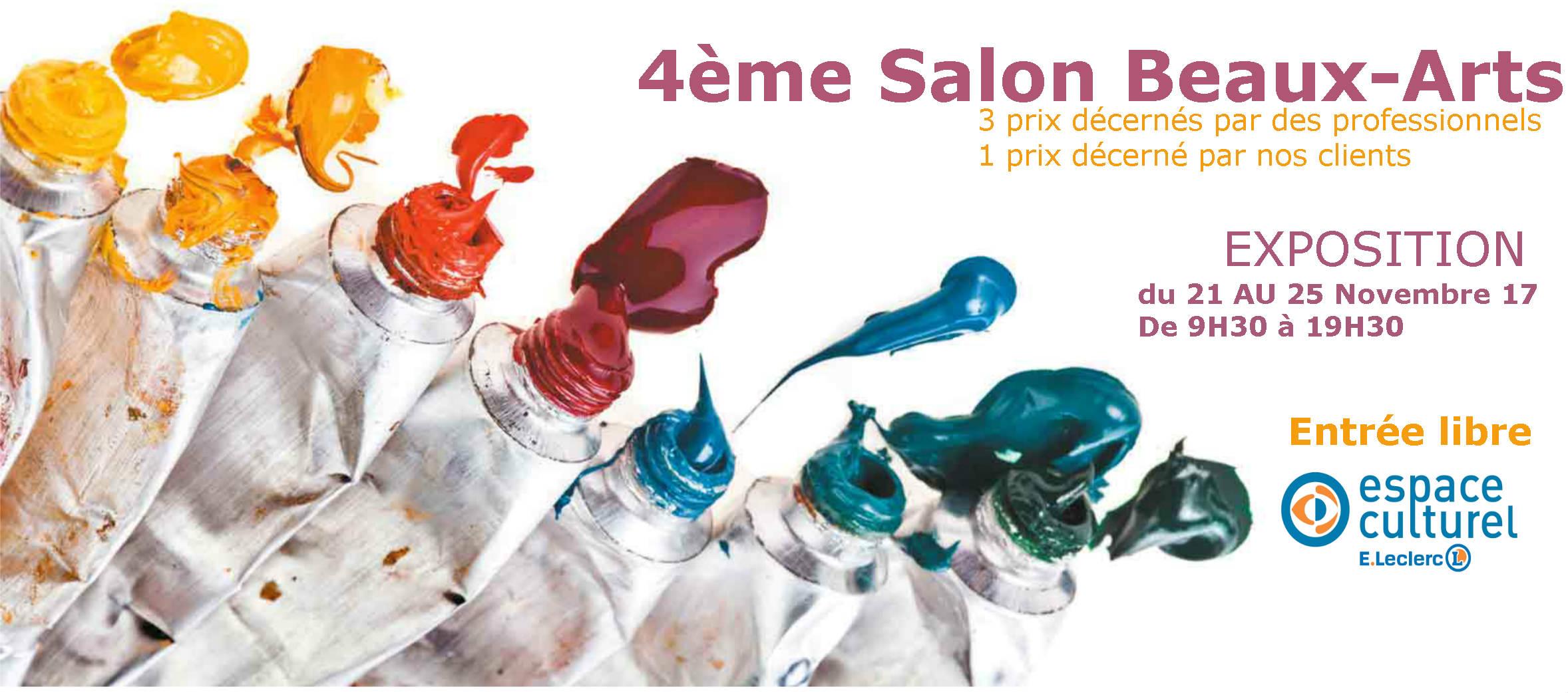 Salon+beaux+arts+bandeau