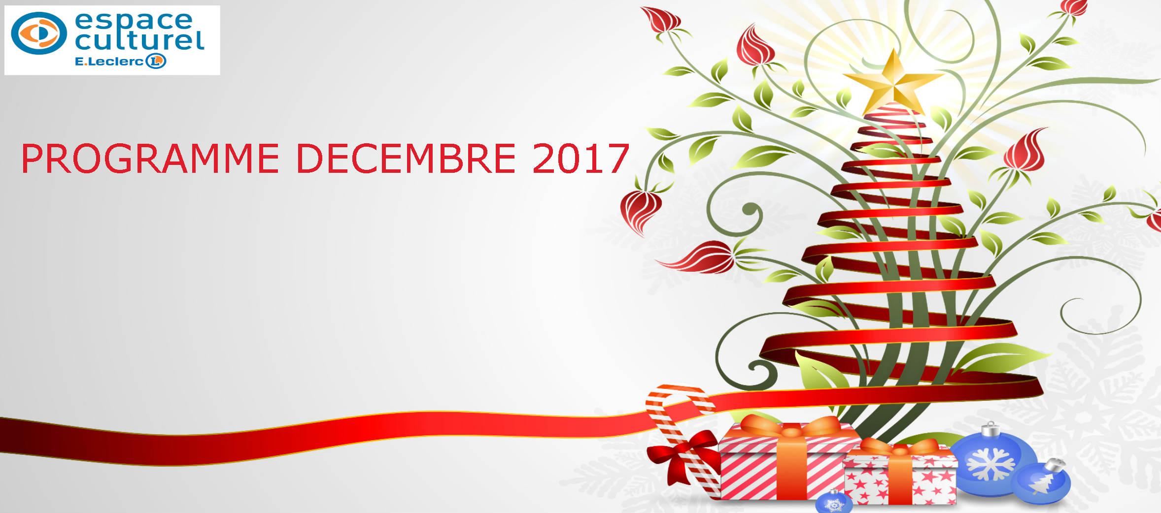 Programme+decembre+2017