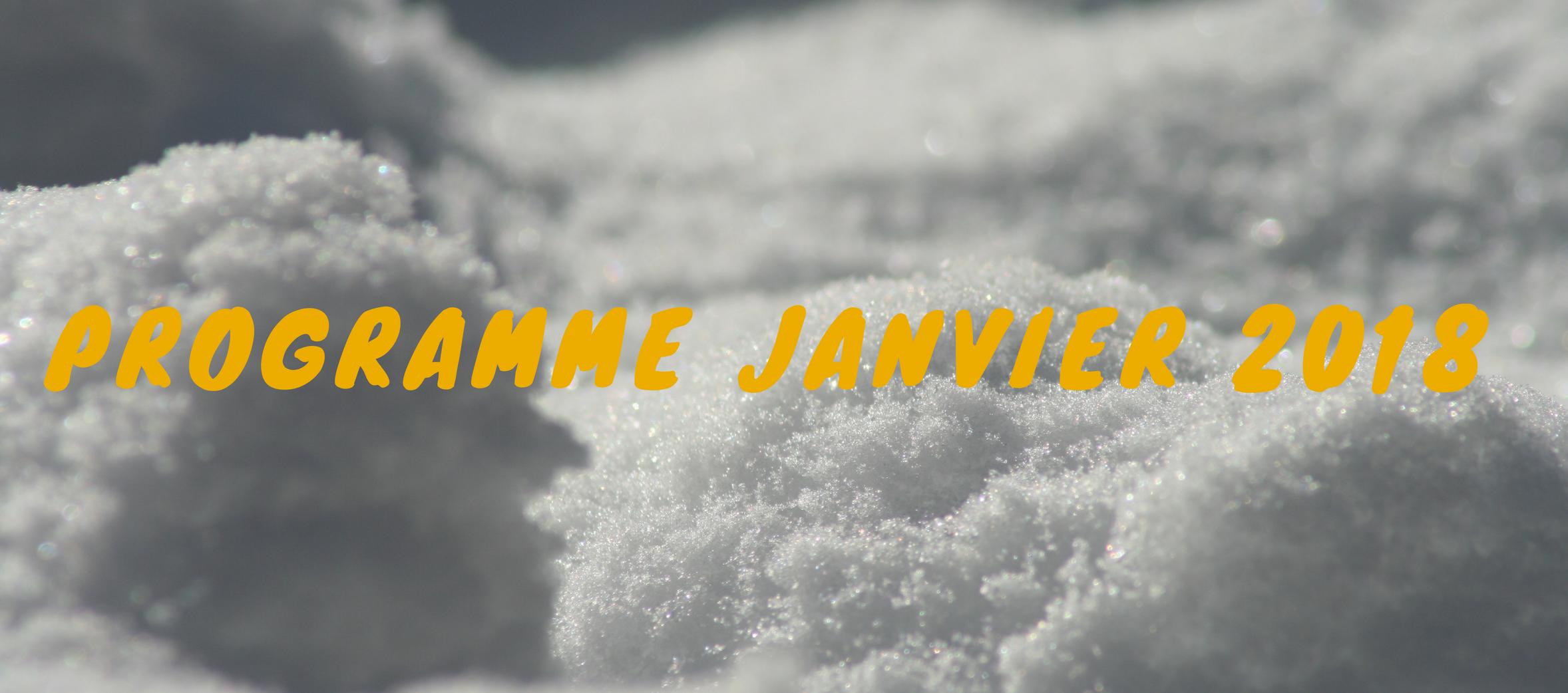Banniere+janvier
