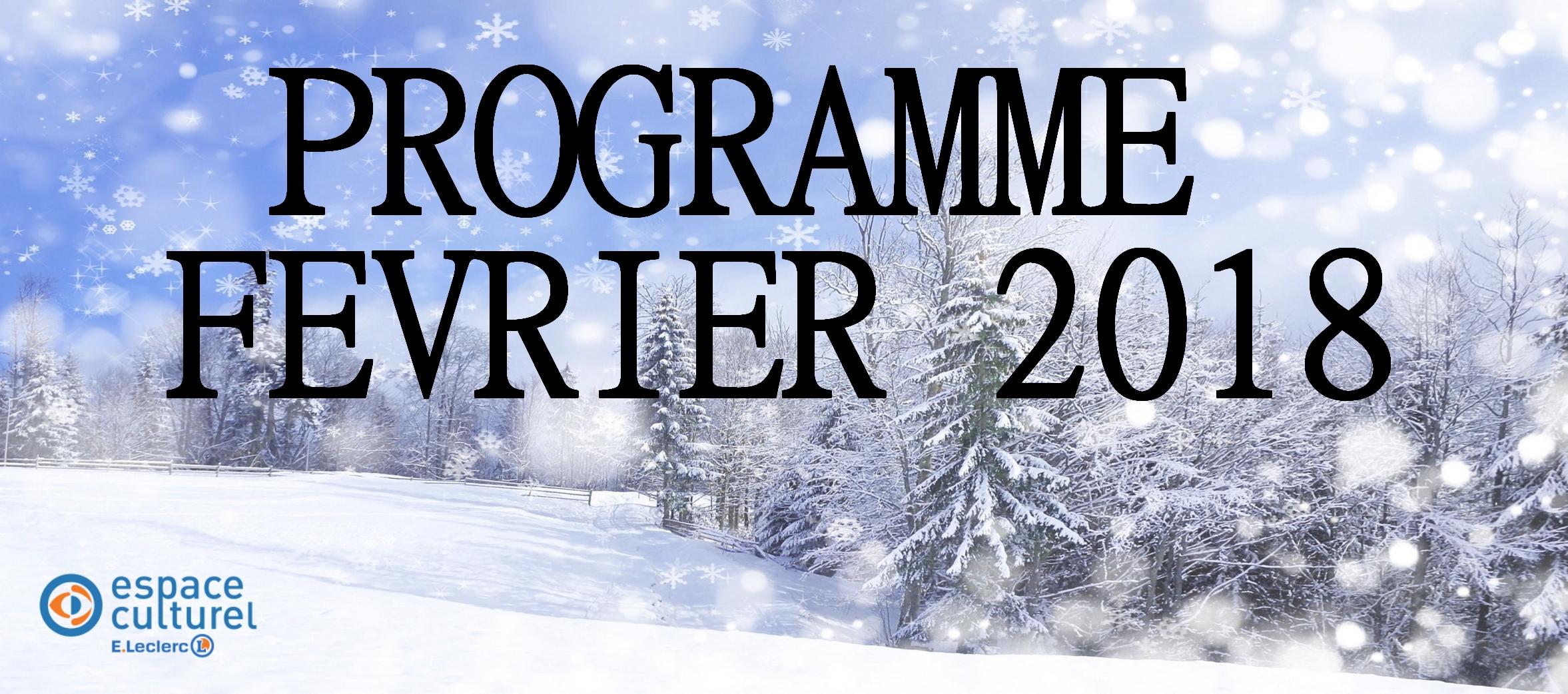 Programme+hiver