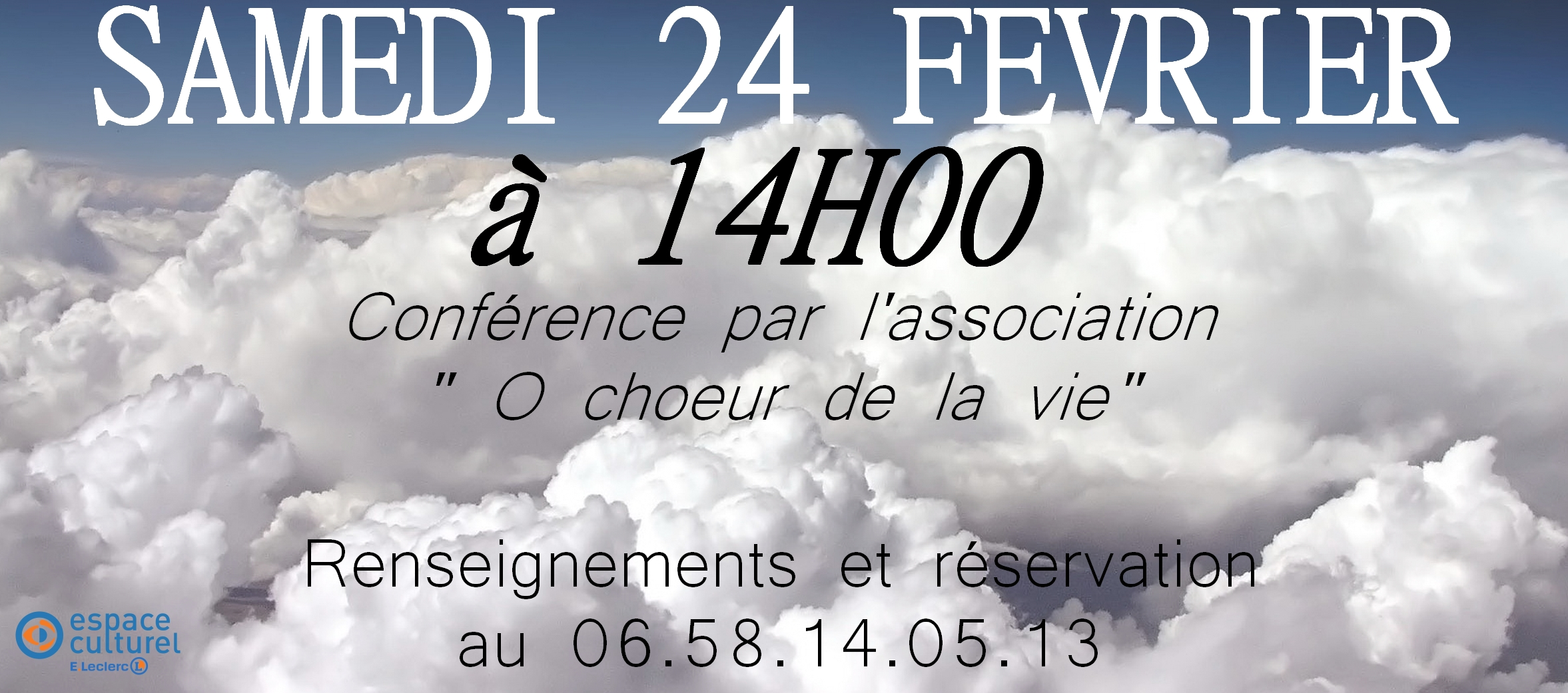 Conf%c3%a9rence
