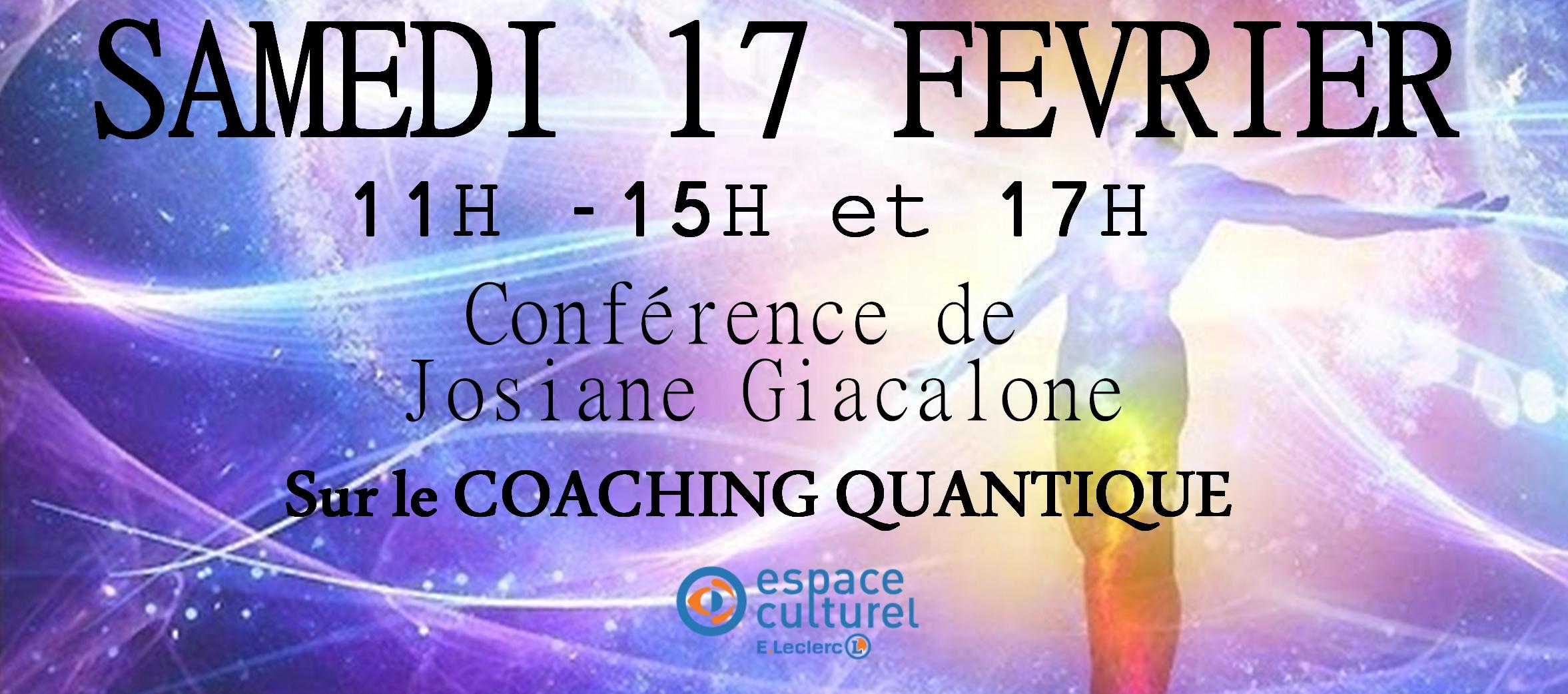 Coaching+quantique+