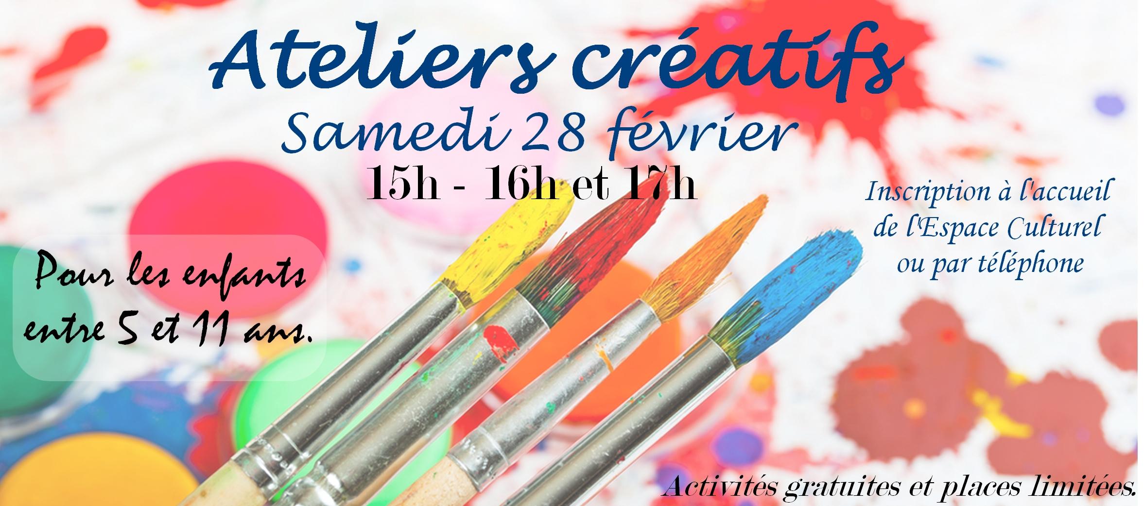 Atelier+cr%c3%a9atif