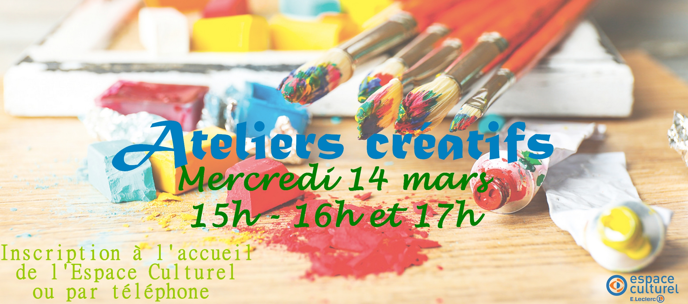Ateliers+creatif+mars