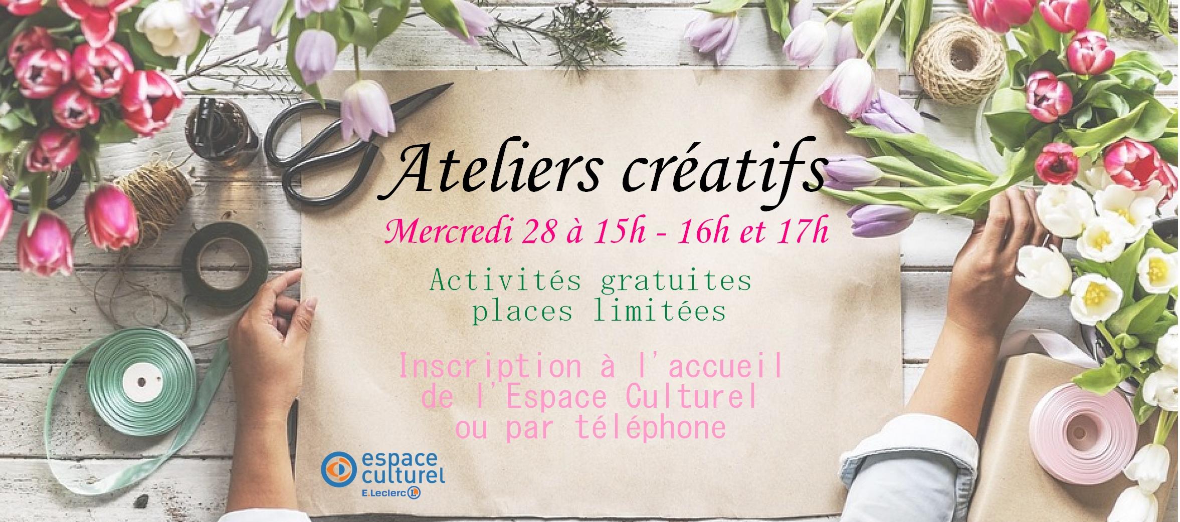 Ateliers+cr%c3%a9atifs+2