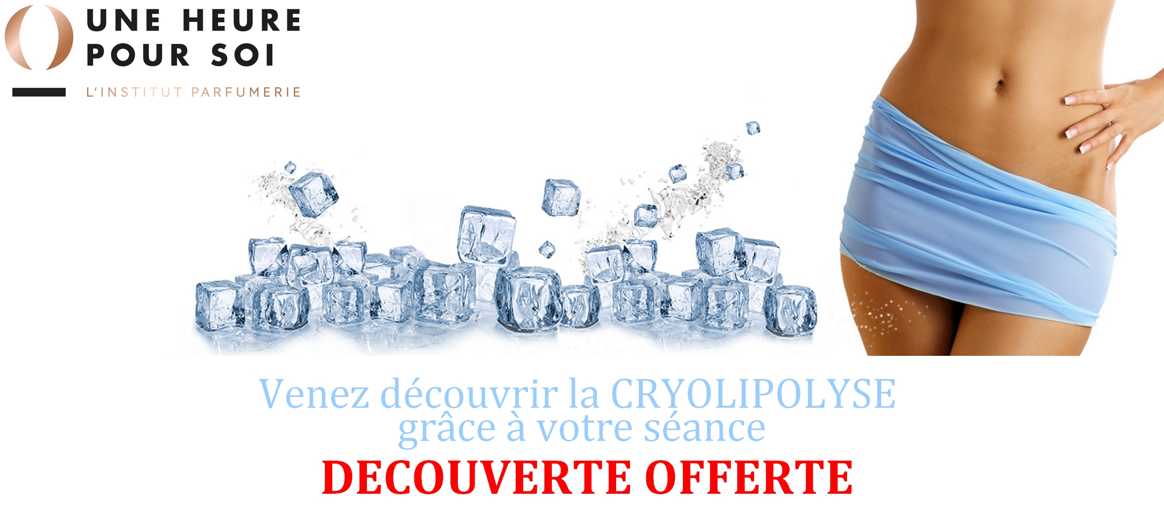 Cryo+fief+rose