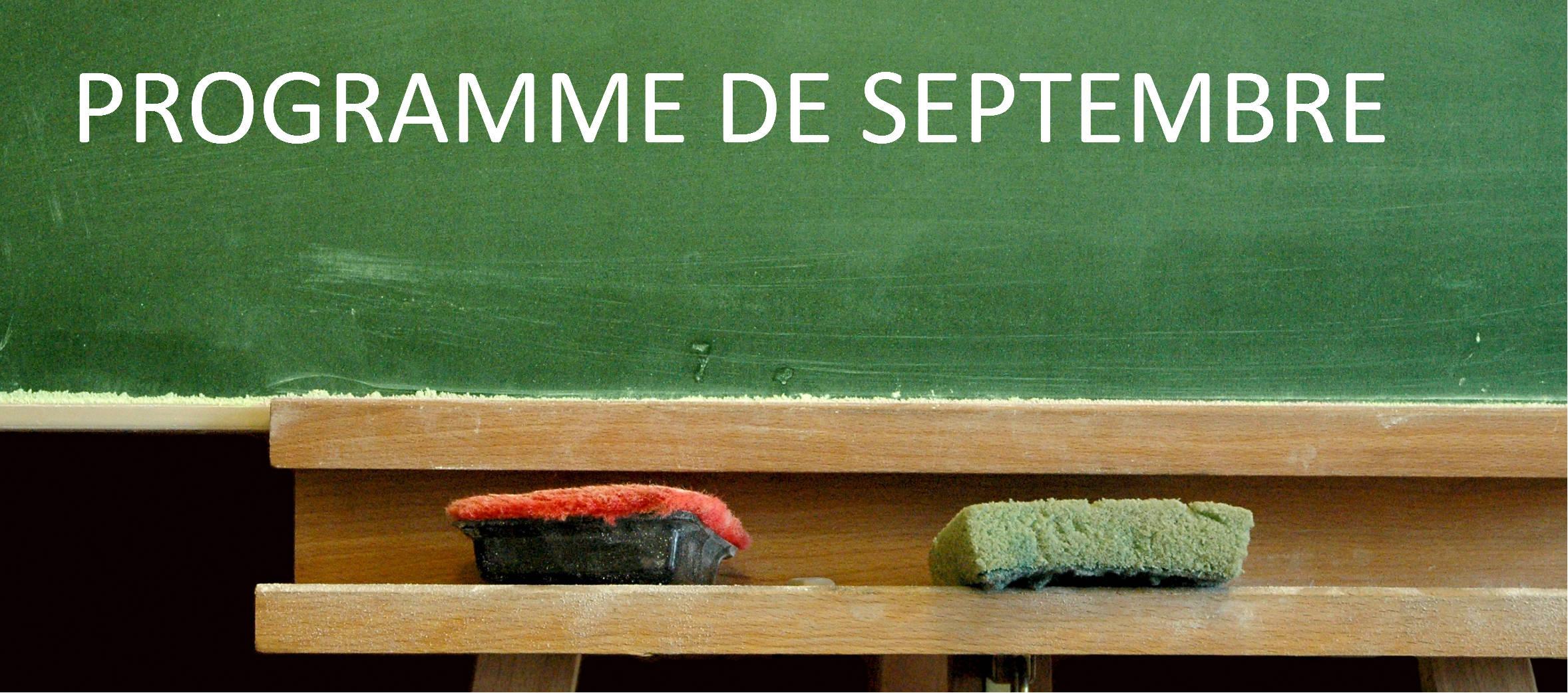 Bandeau+septembre