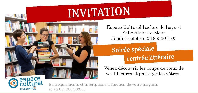 Invitation+soir%c3%a9e+rentr%c3%a9e+litt%c3%a9raire+2018+unitaire page 001