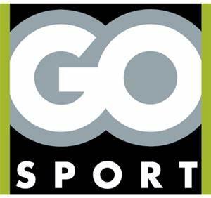 Go+sport+logo