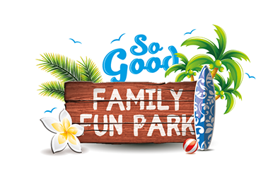 Family+fun+park+logo