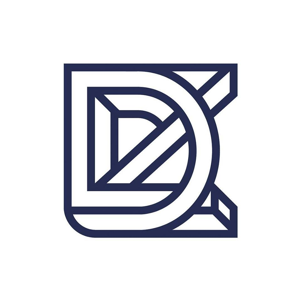 Logo+denim+zone