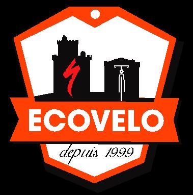 Eco+velo+logo