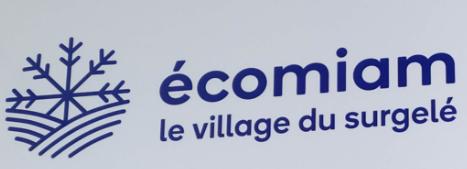 Logo+3